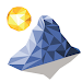 Download Sun Locator Lite (Sun and Moon) APK