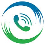 Download Symlex Call APK