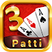 Download Teen Patti Gold - With Poker & Rummy Card Game APK