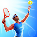 Download Tennis Clash: 3D Free Multiplayer Sports Games APK