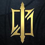 Cover Image of Download The Elder Scrolls: Legends APK