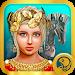 The Fall of Troy - Ancient Greek Mythology