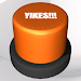Download The YIKES Button APK