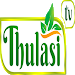 Download Thulasi TV APK