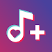 Download TikFans: Likes and Followers for TikTok APK