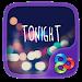 Download Tonight GO Launcher Theme APK