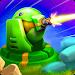 Tower Defense: Alien War TD