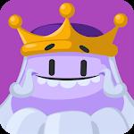 Download Trivia Crack Kingdoms APK