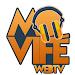 Download Tv Movife Orlandia APK
