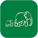 Download UNP App APK