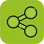 Download Ultra Share - Ultra Fast & Secure File Sharing APK