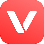 Download VMate APK