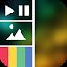 Download Vidstitch Free - Video Collage APK