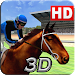 Download Virtual Horse Racing 3D APK