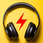 Cover Image of Download Volume Booster Equalizer : Sound Booster PRO Plus APK
