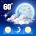 Download Weather US APK
