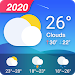 Download Weather Forecast - Weather Live & Radar & Widget APK