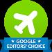 Download Wego Flights, Hotels, Travel Deals Booking App APK