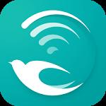 Download Swift WiFi - Free WiFi Hotspot Portable APK