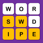 Download Word Puzzle - Word Swipe - Make Word Game APK