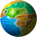 Download World Map APK