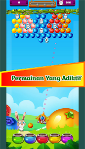 Download New Bubble Shooter Joss Apk Android Games And Apps