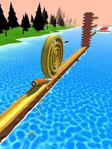 Download Spiral Roll APK