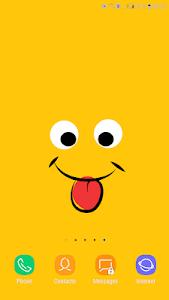 com.Emojiwallpaper.funny.sad.happy.girly.wallpapers+hthWKP2emt