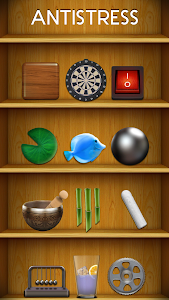 Download Antistress - relaxation toys APK