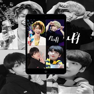 Download Txt New Wallpaper K Pop Apk Android Games And Apps