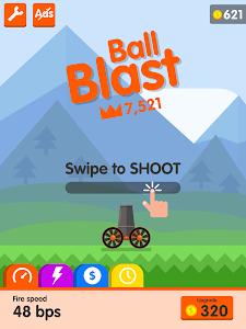 Download Ball Blast APK