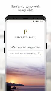Download Priority Pass™ APK