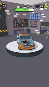 Download Car Master 3D APK