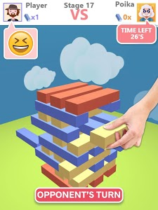 Download Drag Towers Duel 3 APK