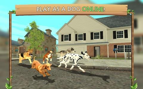 Download Dog Sim Online: Raise a Family APK