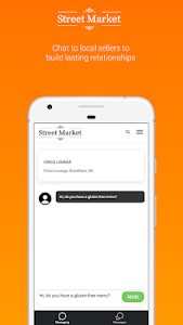 Download Street Market APK