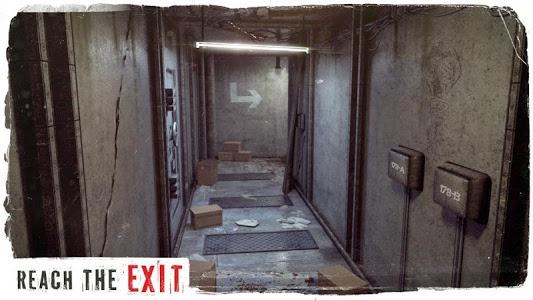 Download Spotlight: Room Escape APK