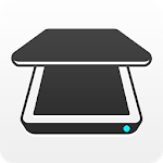 Download Scanner App – Scan documents to PDF with iScanner APK