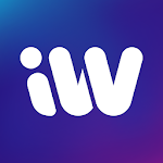 Download iWant APK