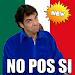 Download \ud83c\uddf2\ud83c\uddfd Nuevos Stickers Graciosos Memes Mexico 2019 APK