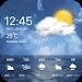 Download weather forecast APK
